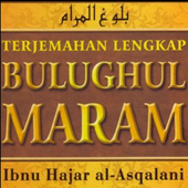 Kitab Bulughul Maram 1.0.1