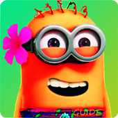 Guide for Minions Paradise 2.1