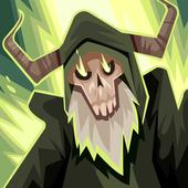 The Secret of the Necromancer 1.0.37.5