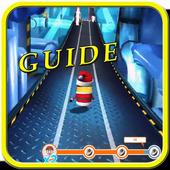 Guide For Minion Rush 1.1