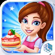 Rising Super Chef:Cooking GameMini Stone GamesCasualBrain Games
