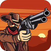 West World - Crazy Gun 1.5.2