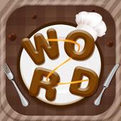 MiniWorld - Word Chef 1.3.0