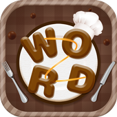 MiniWorld - Word Chef 1.3.0
