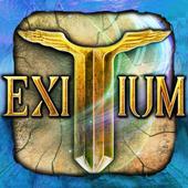Exitium - Saviors of Vardonia 1.1.6