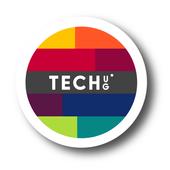 TechUG 1.0