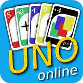 Uno online 1.1.9