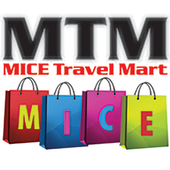 MICE Travel Mart 1.0.0