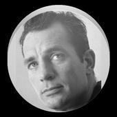 Jack Kerouac Aforismi