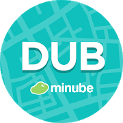 Dublin Travel Guide with map 6.9.17
