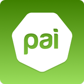 Mio PAI 1 for FUSE,ALPHA2,LINK 1.3.1