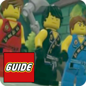 GUIDE LEGO SHADOW 2017 1