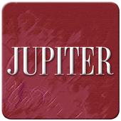 Jupiter Magazine 2.2.8
