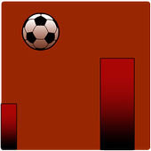 Ball Runner Jumper 1.0