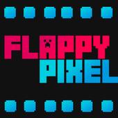 Flappy PixelDoubleYou GamesAdventure