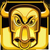 Agent Bull Run-Endless Racing 1.8