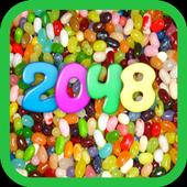 2048 Jelly 1.0