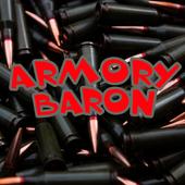 Armory Baron 1.0.0