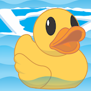 Help the Duck 1.0.1.6