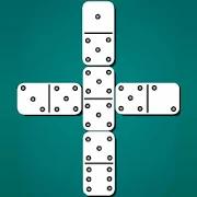 Dominos 2.8