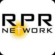 Real Presence Radio 1.6.1