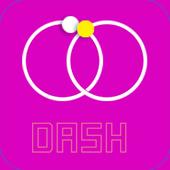 Circle Dash 1.2