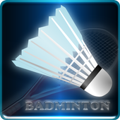 BADMINTON GAME 1.0.2