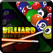 Billiards game 1.0.1