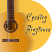 Country Ringtones Music 1.0