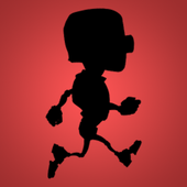 Rusty Tracer 2D Adventure Game 1.0