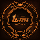 Become a Millionaire 1.5