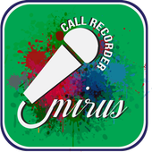 Call Recorder 2.4.1