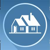 Misa Property 1.2