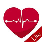 Acil EKG Lite 3