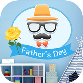 Escape games:Happy Father's Day 1.0