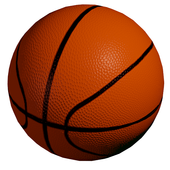 Basketball Drag 1.0