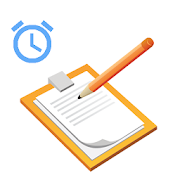 (R) Notepad - easy color notes 2.4.3