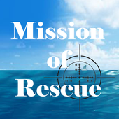 Mission of Rescue