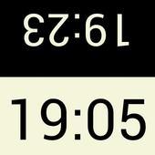 Chess Clock Lite 1.0