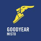 Goodyear - Misto 3.2