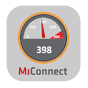 MiConnect 1.5.1.0