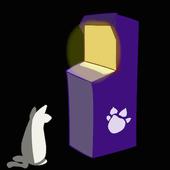 Meowcade 1.2.1