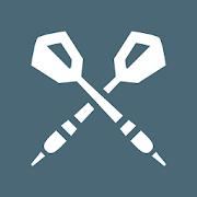 Darts Counter Score Board - Cricket and X01 2.0.6