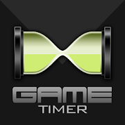 2 Players Game Timer 1.1