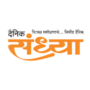 anupam bharat epaper