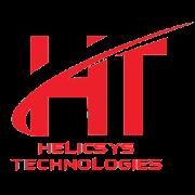 Helicsys Technologies 1.5