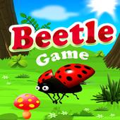 Beetle 1.0