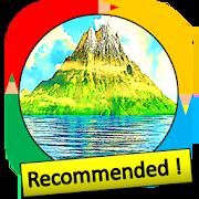 com.mitsu.ColorNo33_island 1.2.0