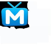 MITVPLAYER 1.0