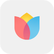 Mi Wallpaper Carousel V6 G 181101 Apk Download Android